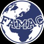 Famac Legno