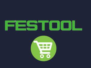 e-Shop Festool