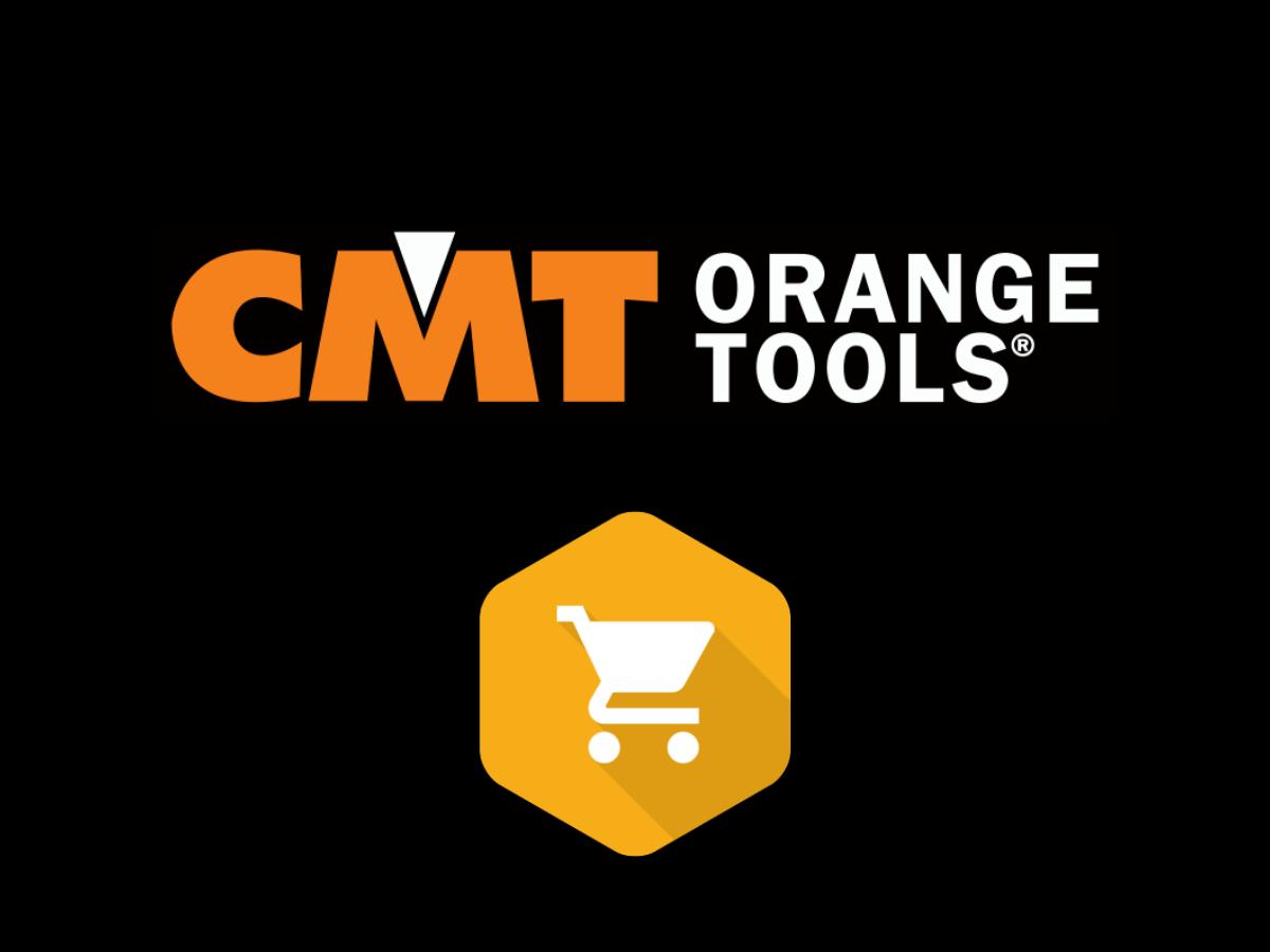 e-Shop CMT