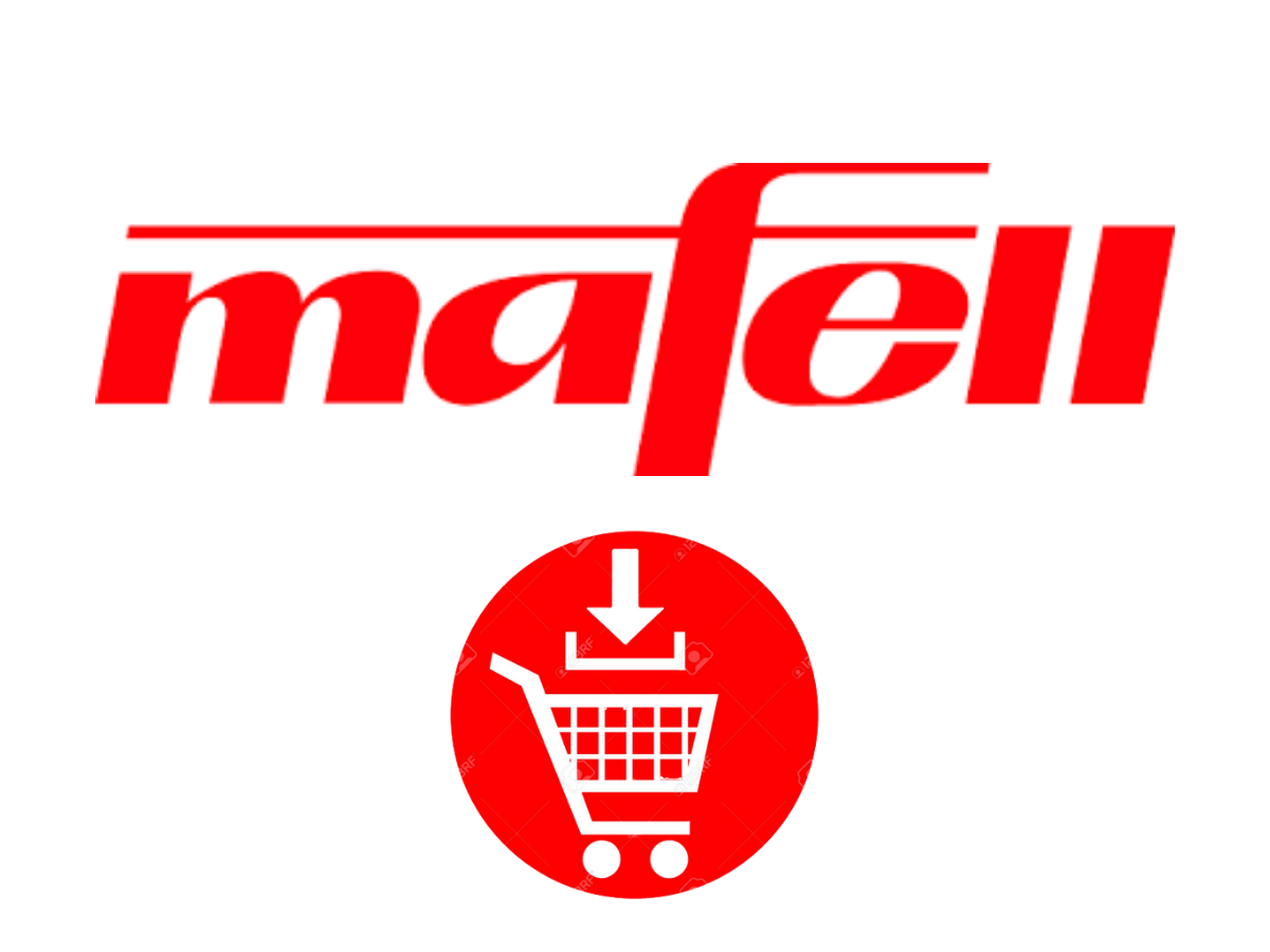 e-Shop Mafell