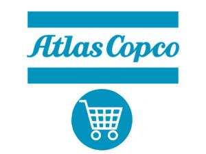 e-Shop Atlas Copco
