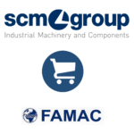 e-Shop SCM